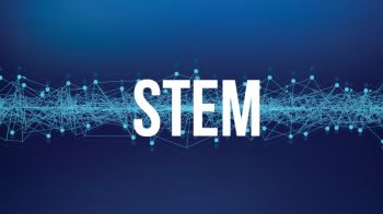 Image for Spotlight on STEM - Subjects Open up Diverse Career Paths