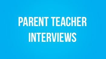 Image for Parent Teacher Interviews