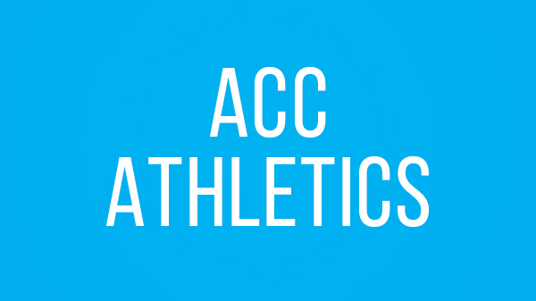 Image for ACC Athletics Carnival