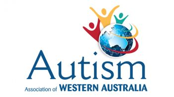 Image for Peer Awareness of Autism Spectrum Disorders