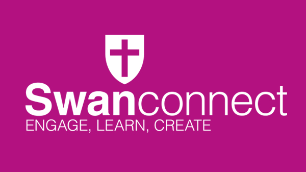 Image for Swanconnect Registration for Term 4 Courses