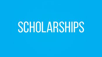 Image for Senior School Scholarships for 2017