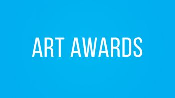 Image for Arts Awards