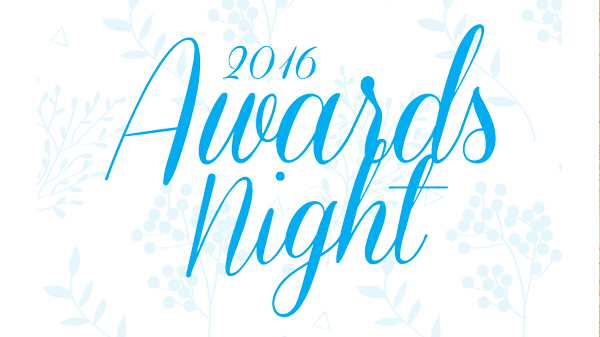 Image for Awards Night