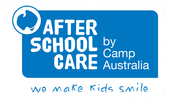 Image for Camp Australia News