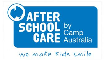 Image for Camp Australia Newsletter