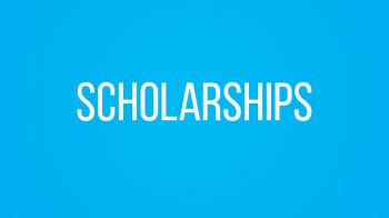 Image for Scholarship Applications Closing Soon