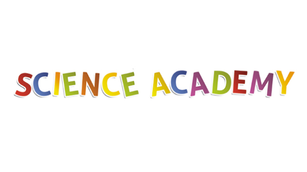 Image for Science Academy 2017