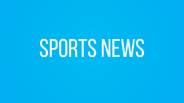Image for Junior School Sports News