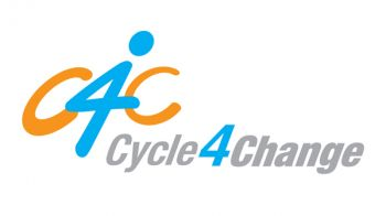 Image for Cycle 4 Change