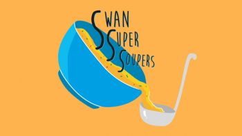 Image for Swan Super Soupers
