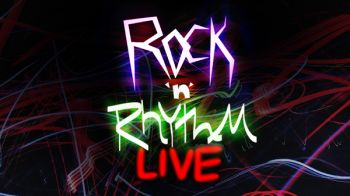 Image for Rock 'n' Rhythm Tickets Available Now!