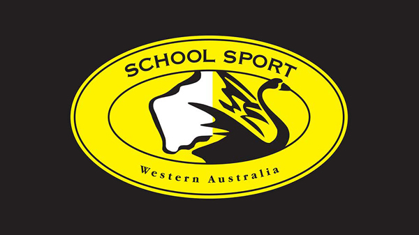 Image for Students Selected for AFL National Championships