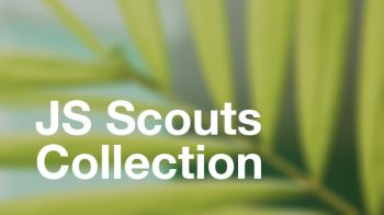 Image for Junior School Cub Scouts Collection