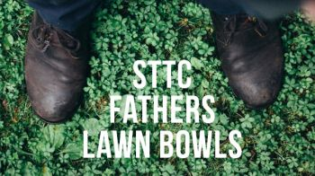 Image for STTC Fathers Lawn Bowls Night