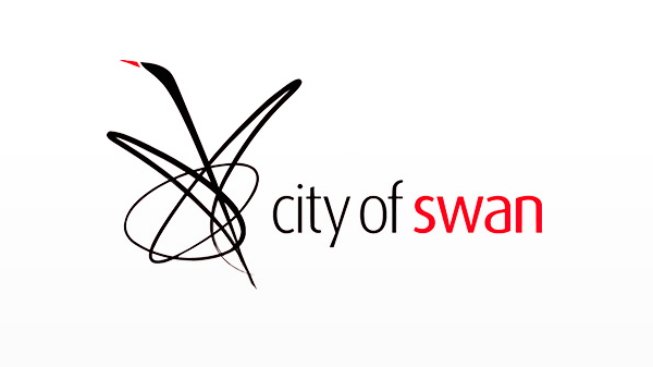 Image for City of Swan Parking Notice