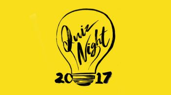 Image for Swanmissions Quiz Night