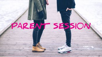 Image for Parent Session with Guest Speaker Melinda Tankard Reist