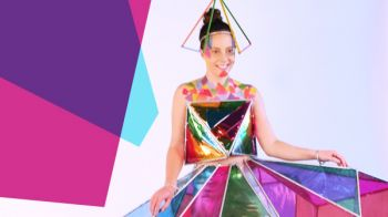 Image for Apex Teen Fashion Awards