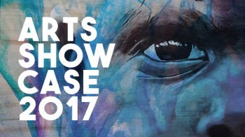 Image for Swan Christian College Arts Showcases