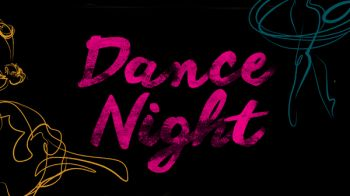 Image for Dance Night