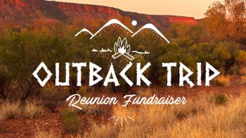 Image for Outback Trip Reunion and Fundraiser
