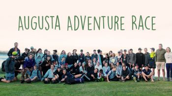 Image for Augusta Adventure Race
