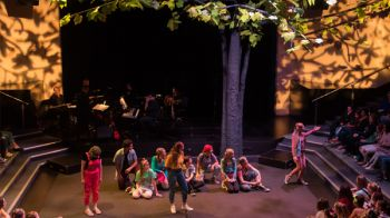 Image for Godspell Great Success