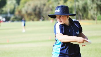 Image for Year 7 Lightning Carnival