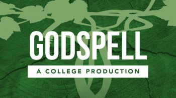 Image for Godspell Friday night tickets now available