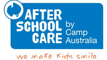 Image for Before and After School Care