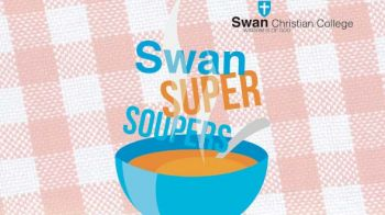Image for Swan Super Soupers 2016