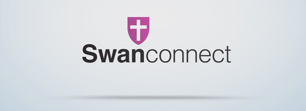 Swan Connect
